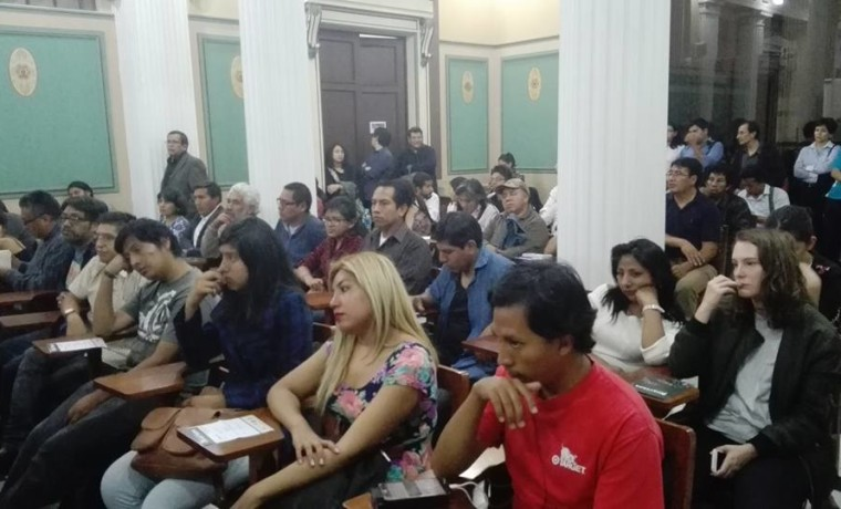 presentacioncbba_121116_5