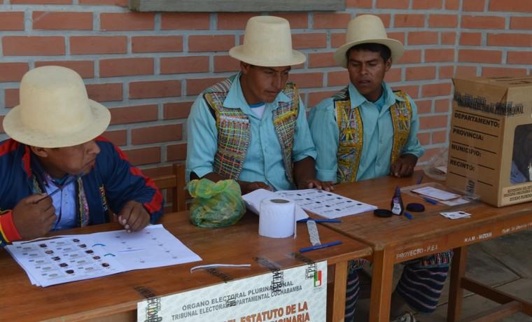 raqaypampareaco_201116_18