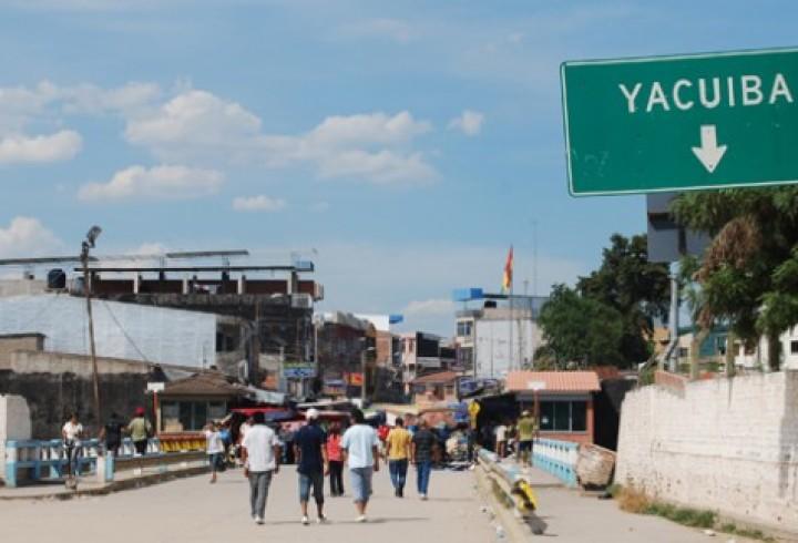 yacuiba_191116
