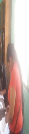 charagua-pueblo-durante-el-conteo-de-votos