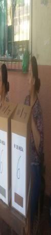 charagua-pueblo-el-presidente-del-ted-santa-cruz-hace-la-inseccion-de-las-mesas-de-sufragio