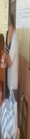 charagua-pueblo-la-presidenta-del-comite-electoral-entrega-los-materiales-en-las-mesas