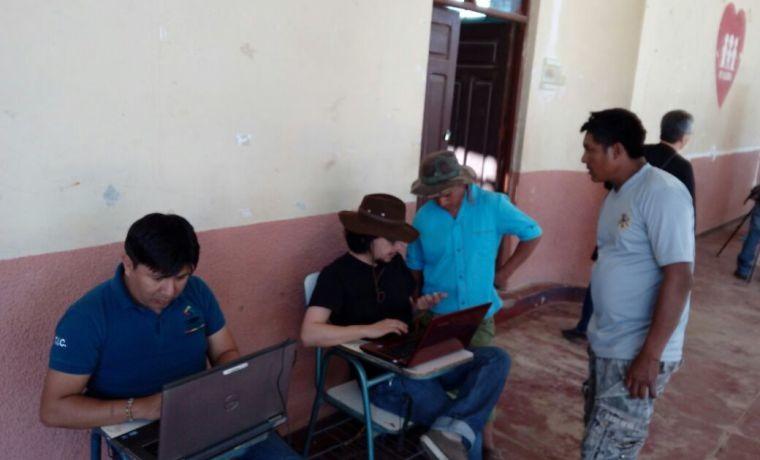charagua-pueblo-la-comision-de-supervision-del-sifde-tse