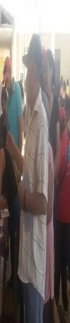 charagua-pueblo-las-y-los-jurados-de-mesa-muestran-las-papeletas-de-sufragio-1
