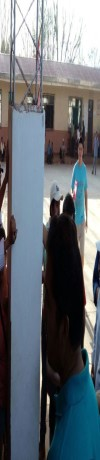 charagua-pueblo-se-registraron-filas-durante-la-eleccion-2