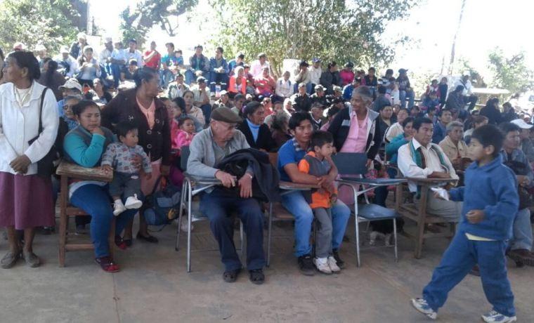 parapitiguasu-las-y-los-delegados-de-las-11-comunidades-que-llegaron-para-participar-de-la-asamblea-zonal
