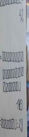 parapitiguasu-resultado-de-la-eleccion-de-las-postulantes-al-organo-de-decision-colectiva