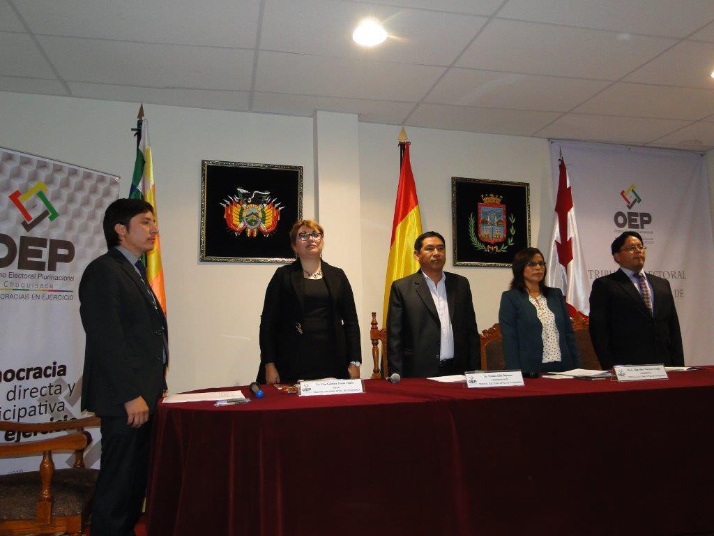 informe_chuquisaca
