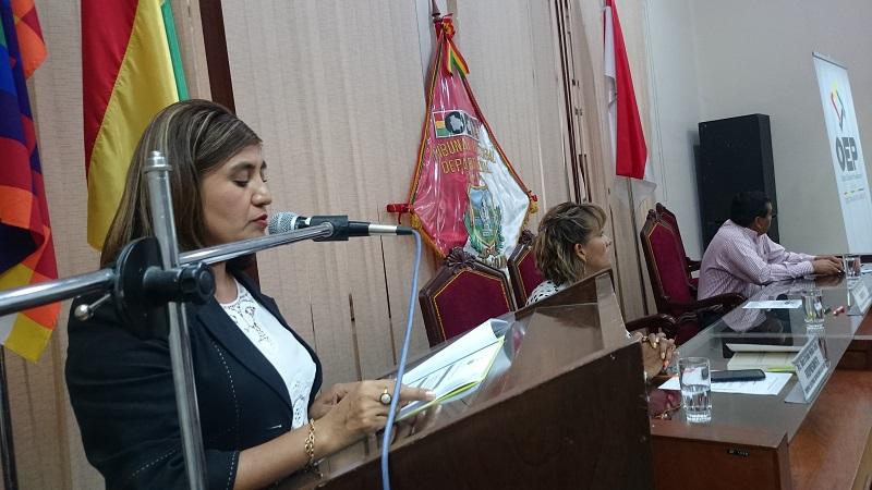 informe_tarija_1