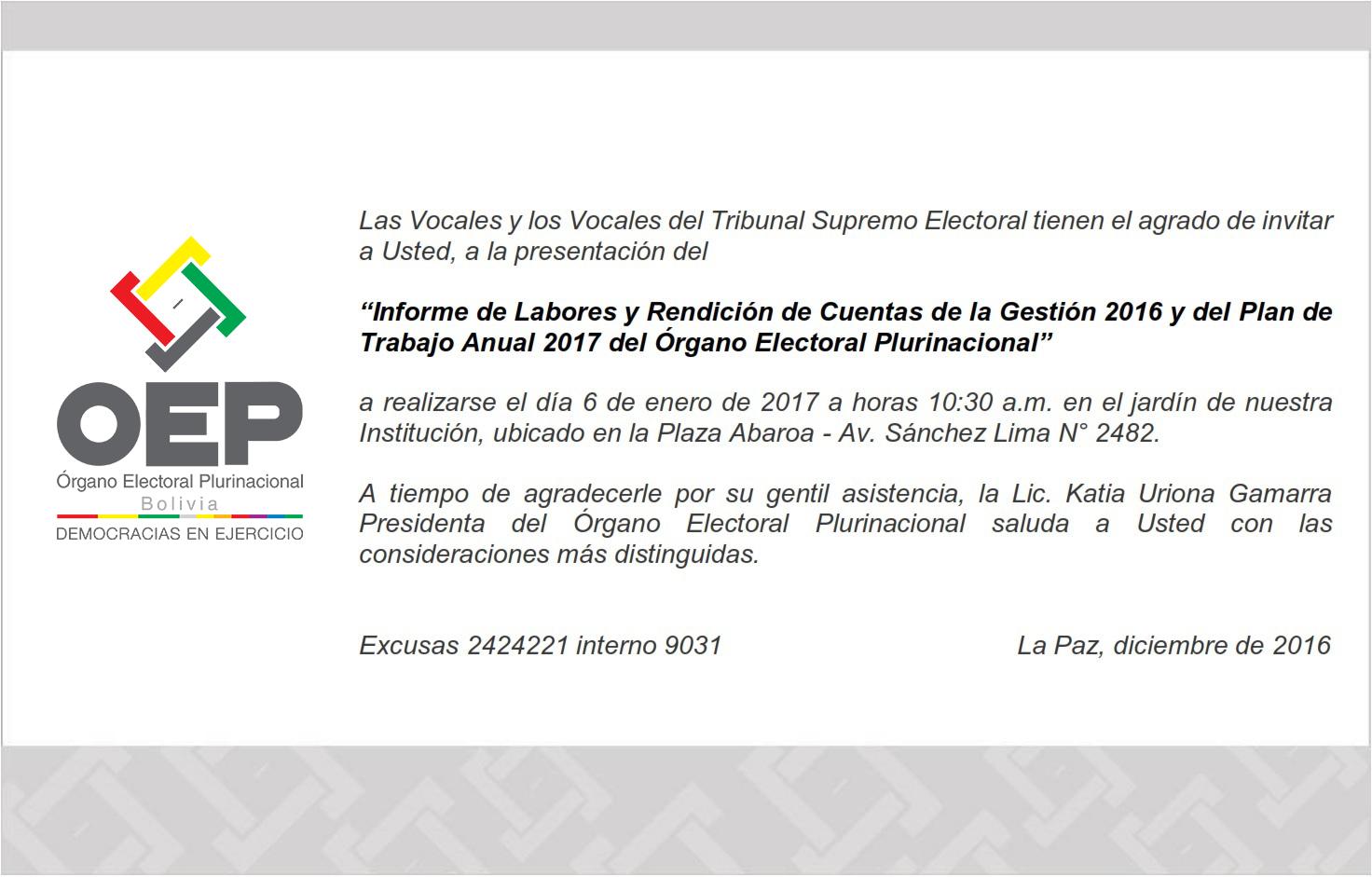 invitacion_informe