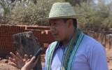 Capitanes grandes posesionarán a las nuevas autoridades de Charagua Iyambae