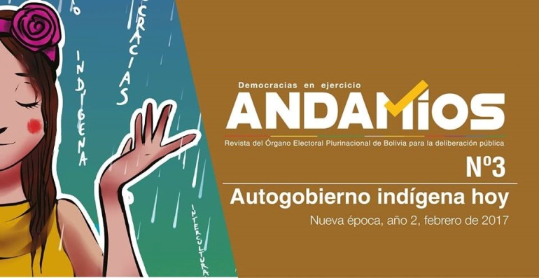 andamios_210217