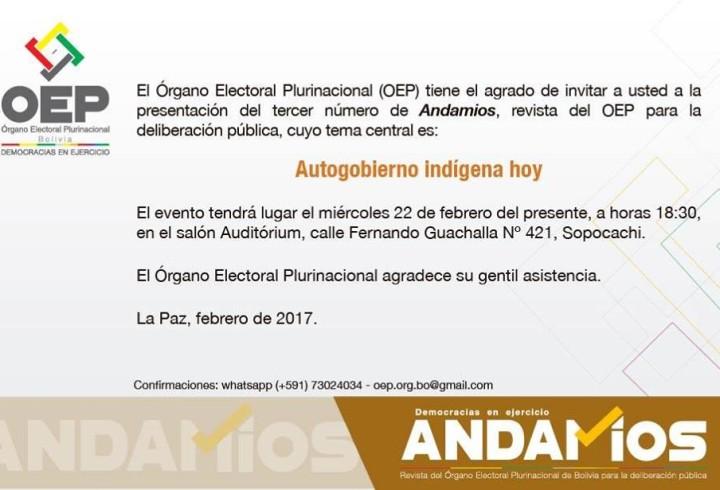 andamios_210217_1