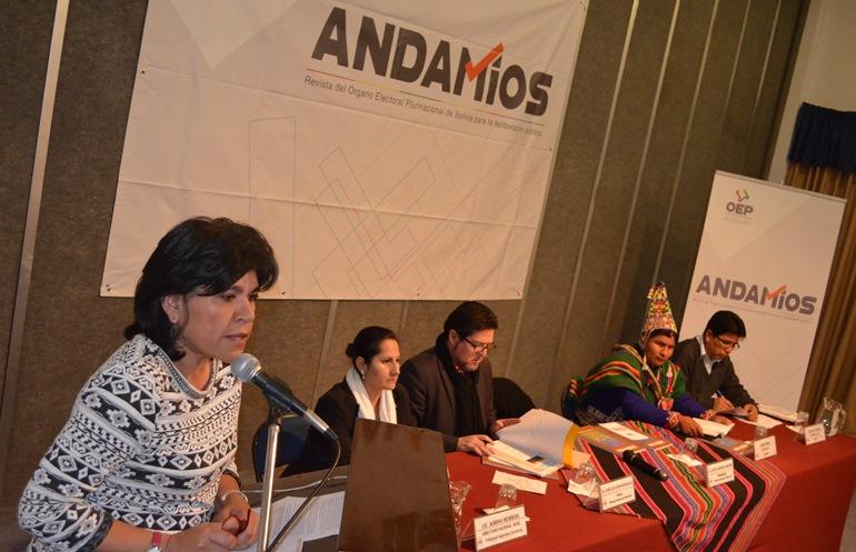 andamios_230217