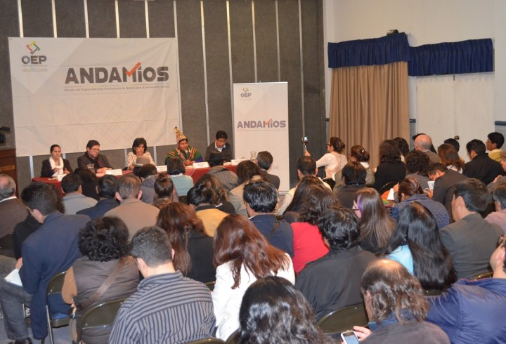 andamios_230217_1