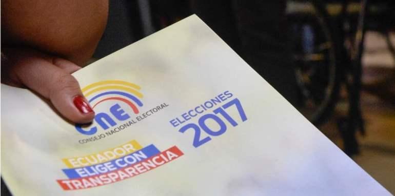 eleccionesecuador2017_140217