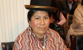 El TED La Paz renueva su directiva y elige a Florencia Laruta como presidenta y a Juan Pablo Torrez como vicepresidente