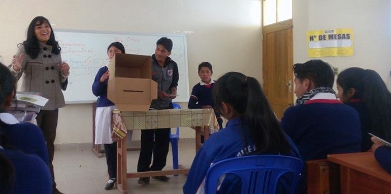 gobi.estudiantilespotosi_160317_4