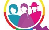 Tarija: mujeres autoridades electas debatirán sobre Democracia Paritaria en un taller departamental