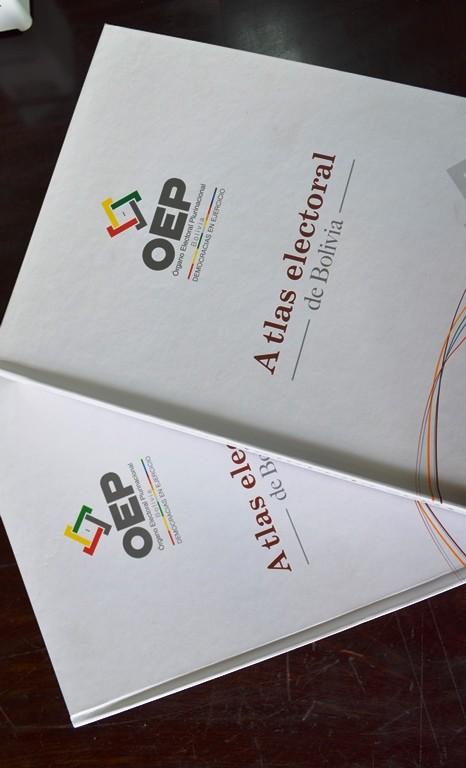 atlaselectoral_100417