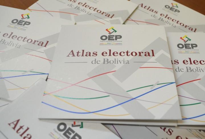 atlaselectoral_100417_1