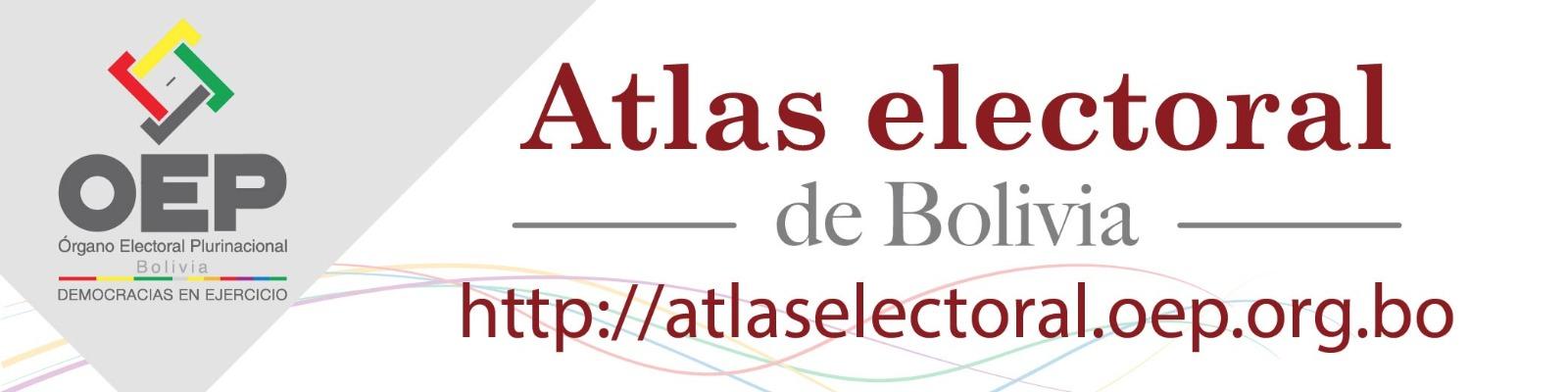 banner_atlaselectoral