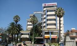 El TED Cochabamba convoca a la elección parcial de consejeras/os de Administración y Vigilancia de COMTECO para el 29 de abril