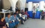Referendo Autonómico: cuatro brigadas móviles empadronarán en el municipio de Puna