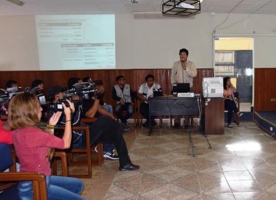 juradoscomteco_201417