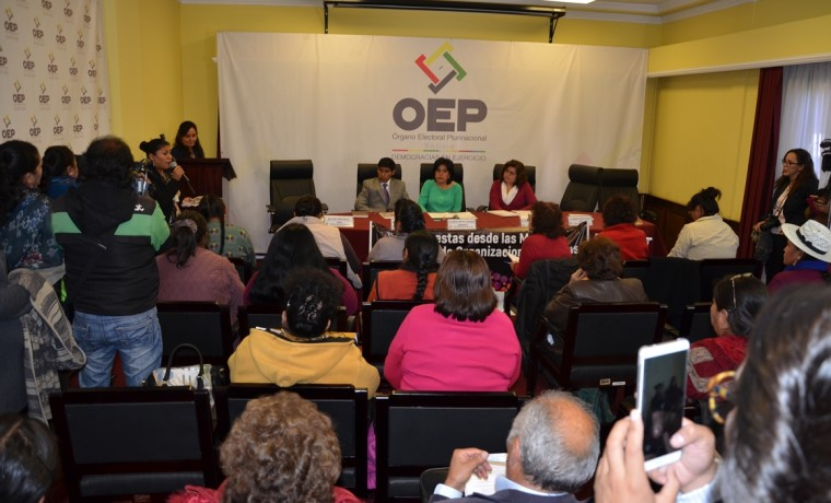 opmujeres_250417_5