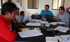 Trámites retrasan el acceso a la autonomía indígena