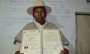 El sábado eligen a la autoridad Ejecutiva del autogobierno indígena Uru Chipaya
