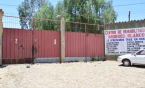 Tarija: internos del Penal de Morros Blancos eligieron a su delegado para la gestión 2017