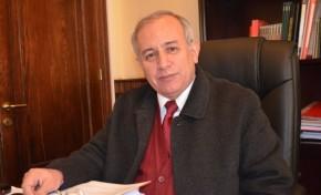 Vocal Antonio Costas: La administración de la elección a cargo del OEP ha generado beneplácito en los asociados de Comteco