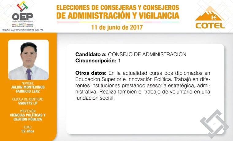 c1_candidato_040617_2