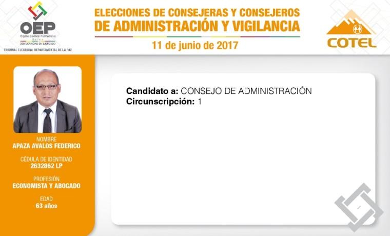 c1_candidato_040617_3