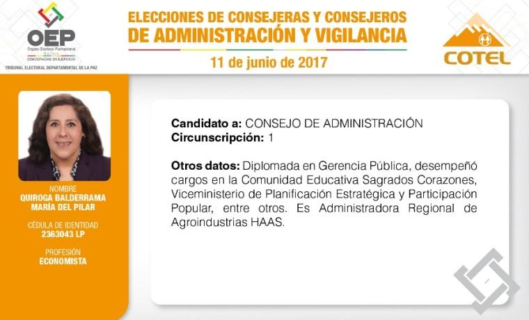 c1_candidato_040617_4