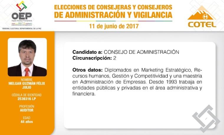 c2_candidato_040617_7