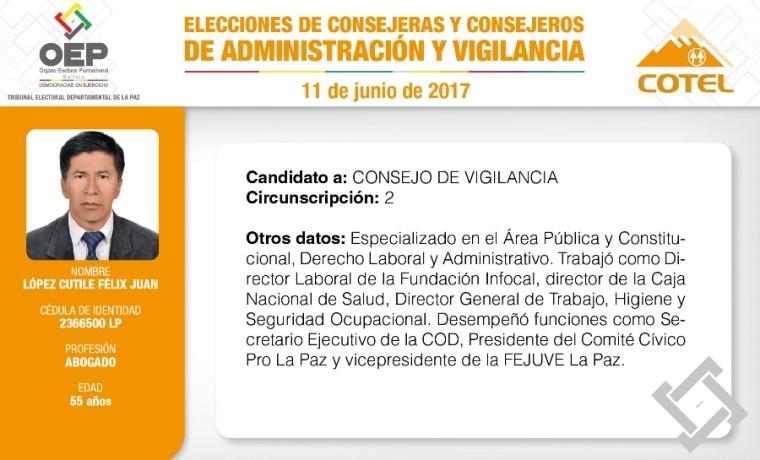 c2_candidato_040617_8