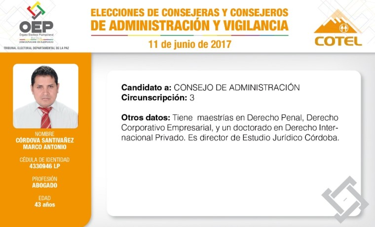 c3_candidato_040617_10