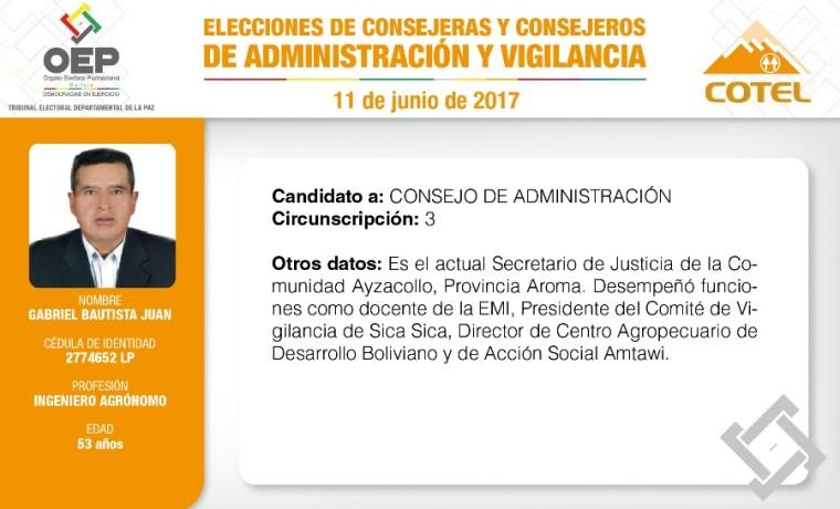 c3_candidato_040617_11