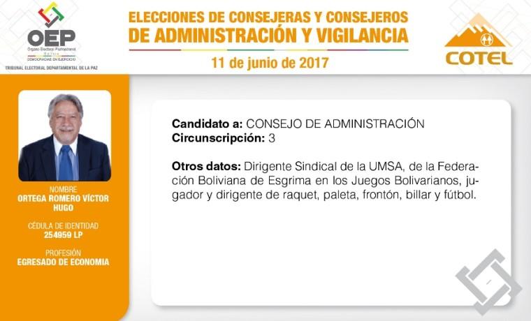 c3_candidato_040617_12