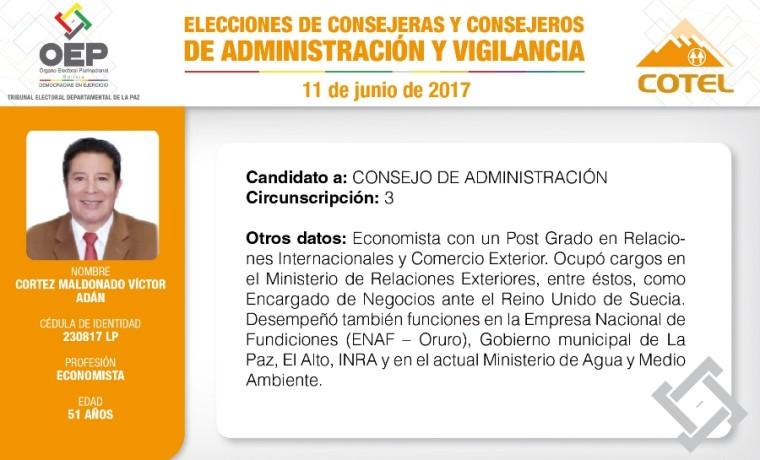 c3_candidato_040617_13