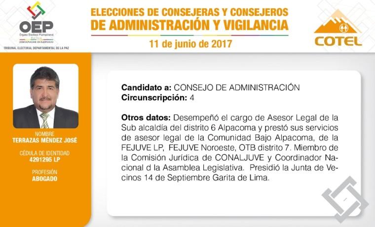 c4_candidato_040617_18
