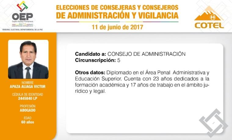 c5_candidato_040617_24