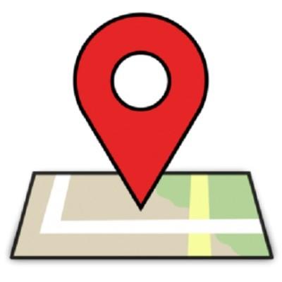 localizacion_030617