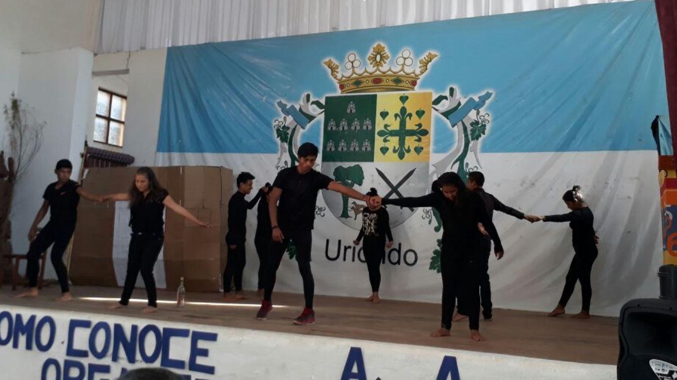 uriondo_240617_7