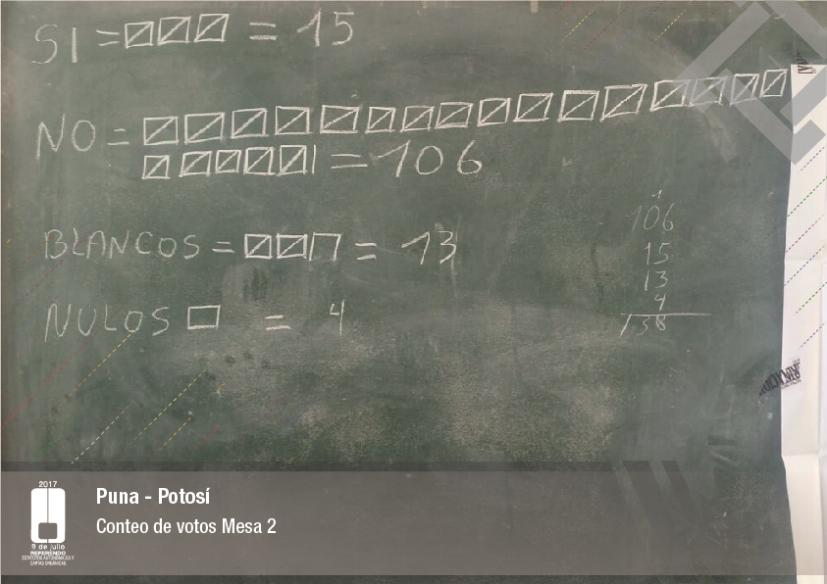 fotod-81