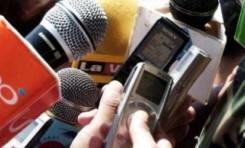 Elecciones Generales: 48 medios de comunicación podrán difundir la propaganda por fortalecimiento público