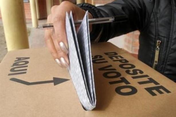 elecciones_bolivia-e1454367936554_770X410